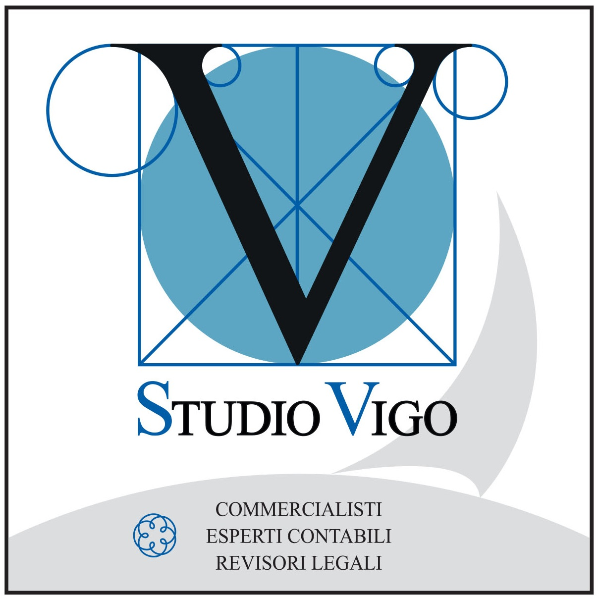 Studio Vigo - Fabrizio Vigo